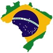 Fotbolls-VM 2014 i Brasilien