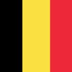 Belgien odds, matcher, spelschema, tabeller, resultat, grupp