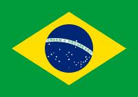 Brasilien odds, speltips, trupp, matcher – VM 2018