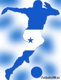 Information om Honudras landslagstrupp