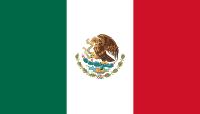 Mexiko odds, speltips, matcher, trupp – VM 2018