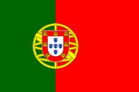 Portugal odds, speltips, trupp, matcher – VM 2018