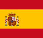 Spanien odds, speltips, matcher, trupp - fotbolls-VM 2018