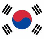 Sydkorea odds, resultat, spelschema, speltips, truppen, startelva, tv-tider