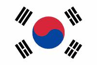 Sydkorea odds, speltips, matcher, trupp – VM 2018