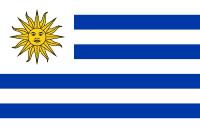 Uruguay odds, speltips, matcher, trupp – VM 2018