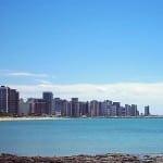 Fakta om Fortaleza VM-stad 2014