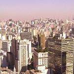 Fakta om Sao Paulo