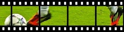 Tips på fotbollsdokumentärer