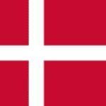 Danmark odds, matcher, spelschema, tabeller, resultat, grupp