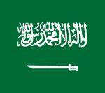 Saudiarabien odds, matcher, spelschema, tabeller, resultat, grupp