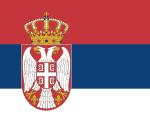 Serbien odds, matcher, spelschema, tabeller, resultat, grupp