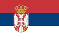 Serbien odds, speltips, trupp, matcher – VM 2018