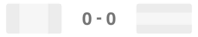 Resultat fotbolls-VM 2018